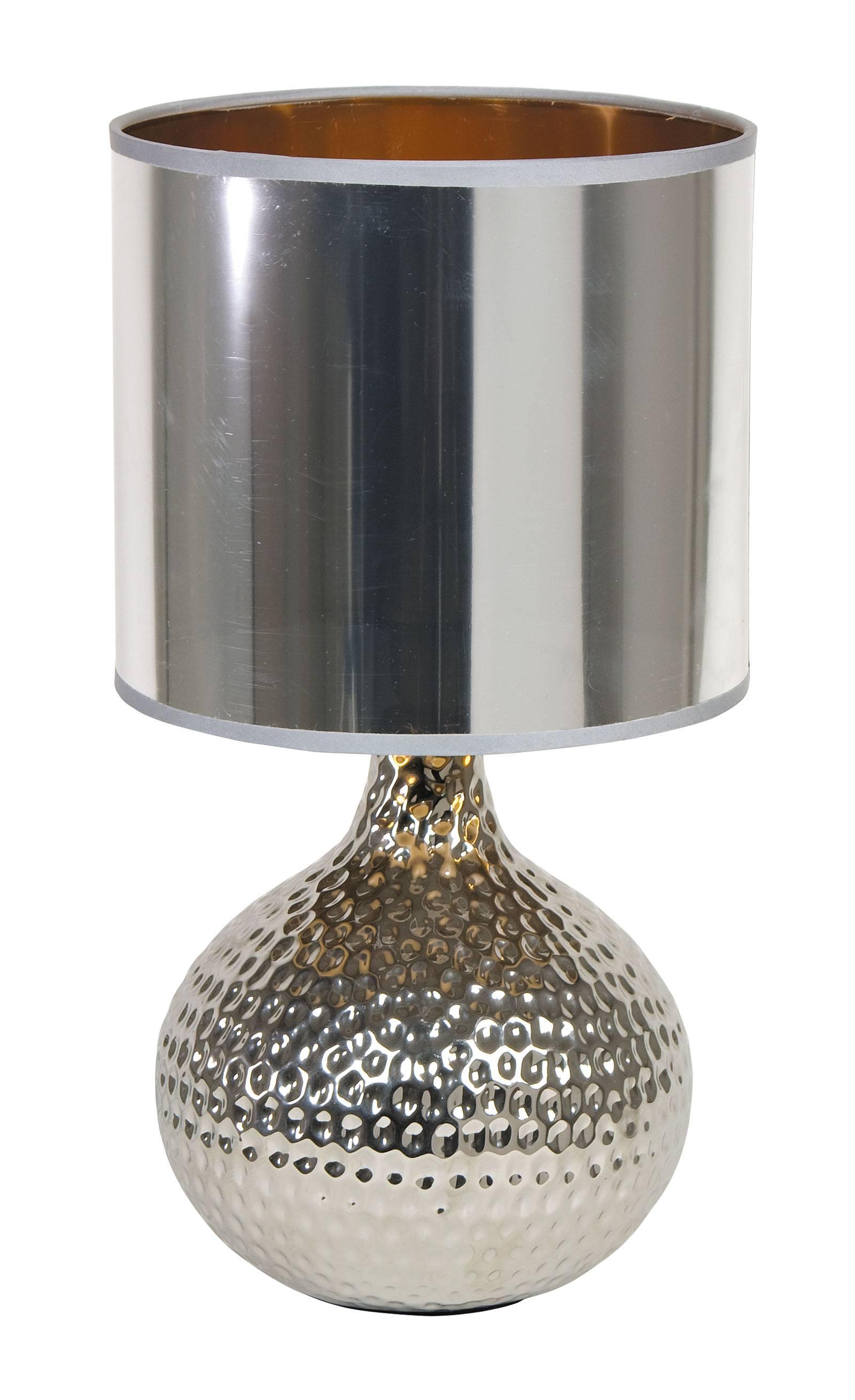 Lampade Classiche In Ceramica: Lampade classiche da terra lampada in ceramica stile liberty.