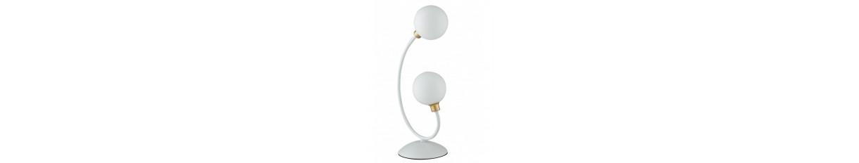 Lampade d'Appoggio Moderne - Acquista Online Al Miglior Prezzo - Luce & Luci Roma