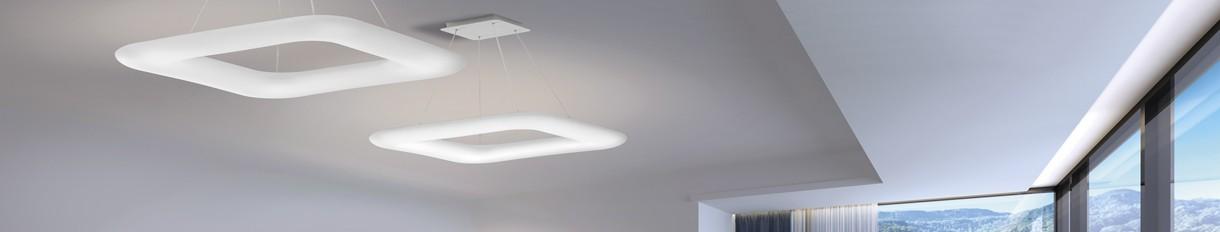 Illuminazione Per Interni - Acquista Online Al Miglior Prezzo - Luce & Luci Roma Tuscolana